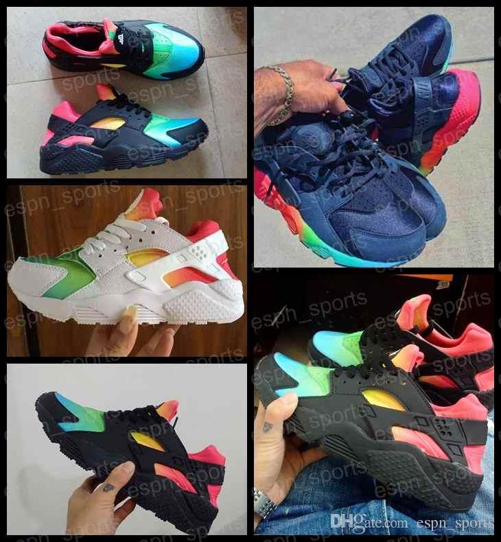 pretty nice 954c4 49f10 Cheap Best Brand Women Shoes Best J6 Shoes