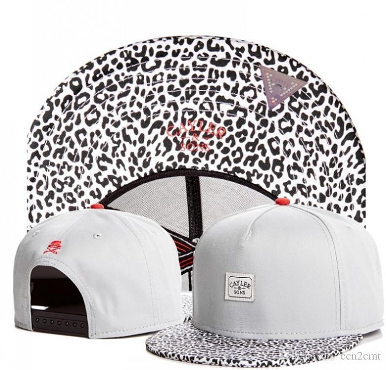 Discount Logo Custom Embroidered Hats Baseball Snapbacks Printing