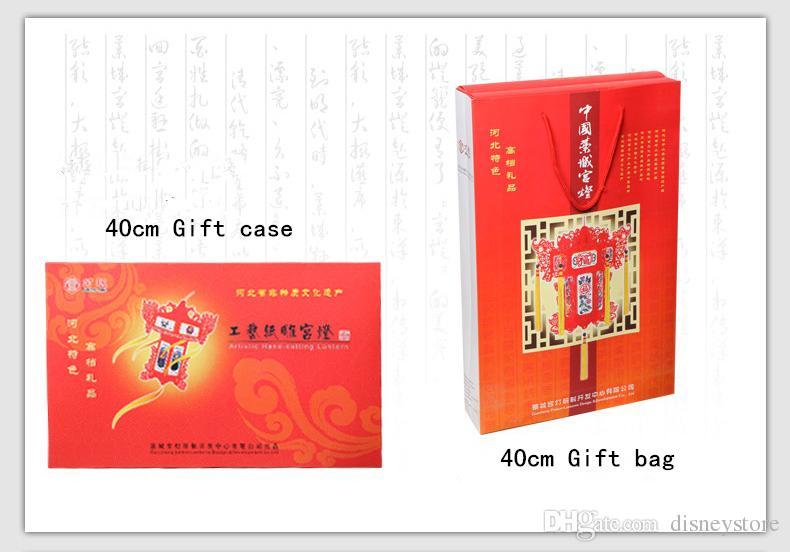 Linternas de papel de maquillaje facial de la ópera de Beijing como artesanías y regalos decoración del hogar fuentes del partido propiedades de la etapa
