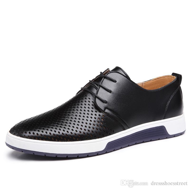 List Of High End Designer Shoes
