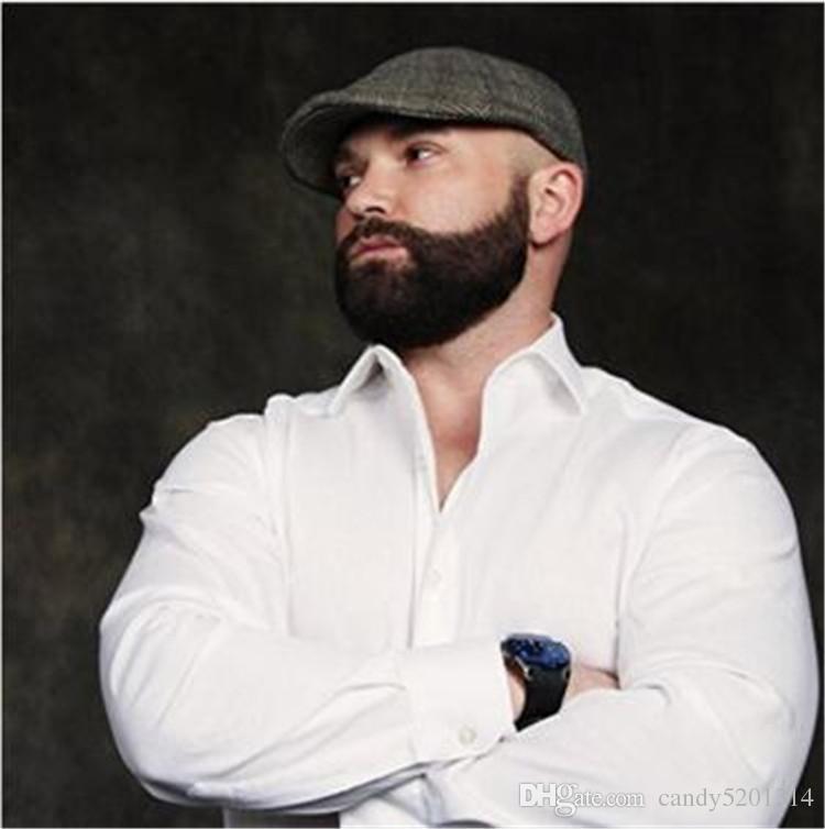 Plantilla de modelado de la herramienta de modelado de Beard Bro. BEAP SHAPER Peine para plantilla Herramientas de modelado de barba ES ENVÍO POR DHL A08