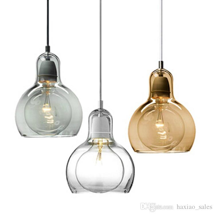 mega bulb sr2 pendant light suspension lamp modern andtradition