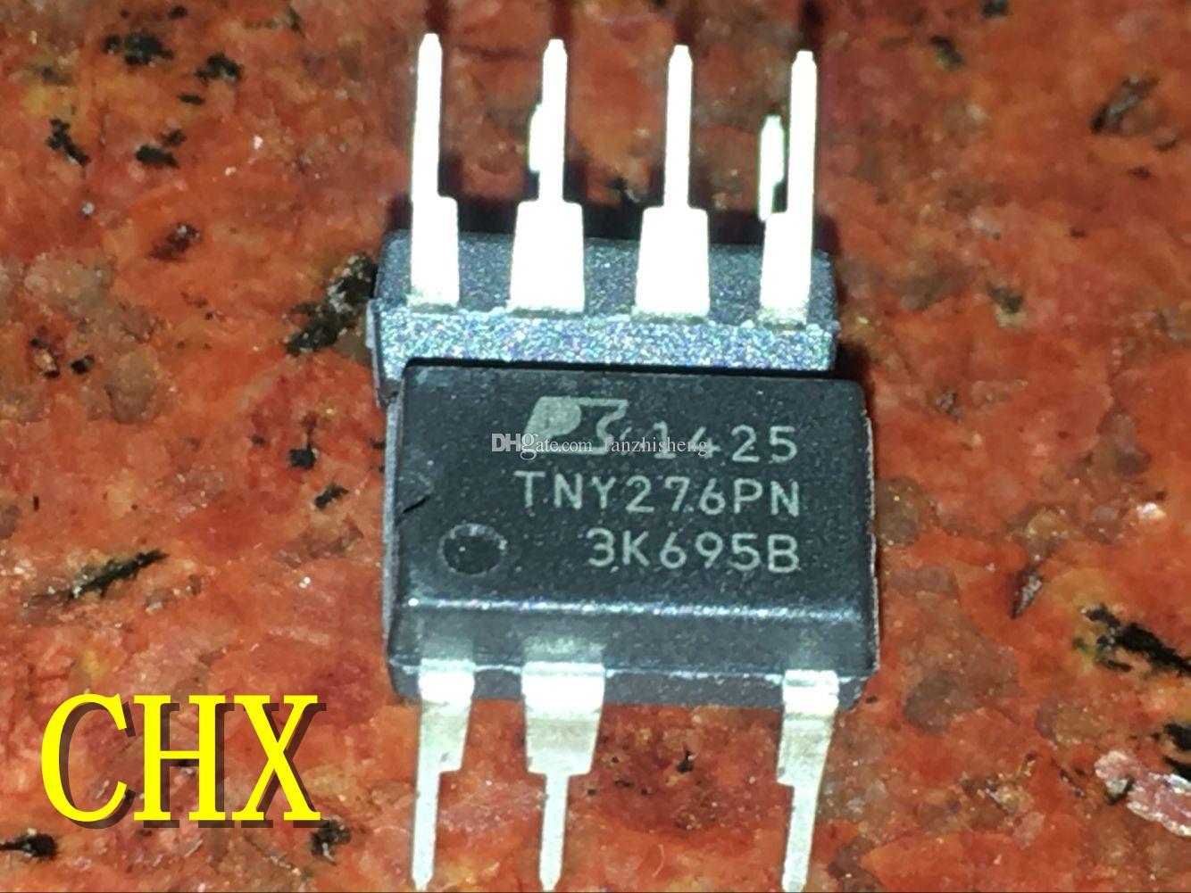 2 / PCS Neu und ursprünglich TNY276P TNY276PN TB2933H TB2933HQ TDA11135PS / V3 / 3 / AG9 TL494CN 15ETL06S LA42052 L4943 IR2118