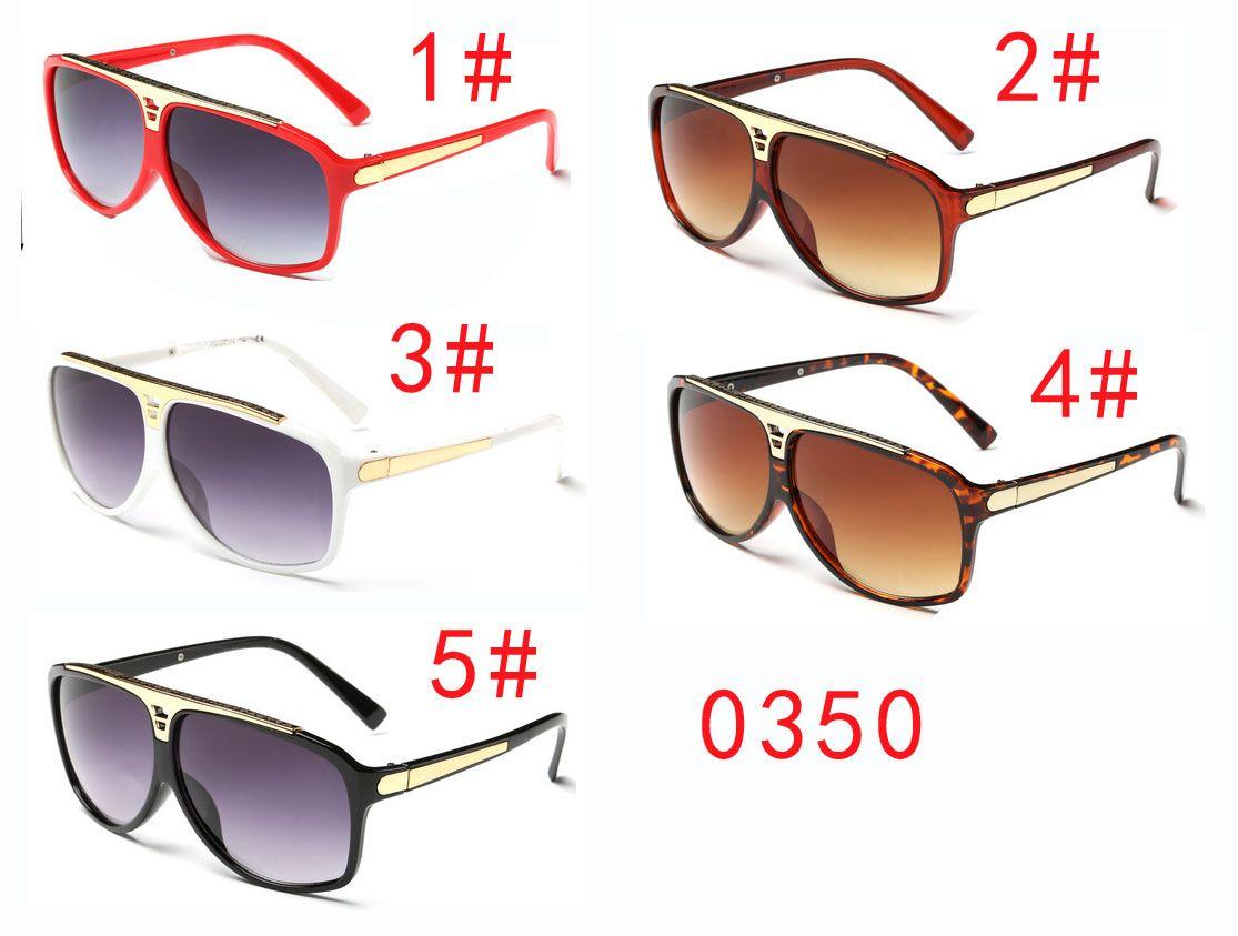 Summe Cycling 선글라스 여성 UV400 선글라스 패션 mens sunglasse 멋진 안경 태양 안경 무료 배송