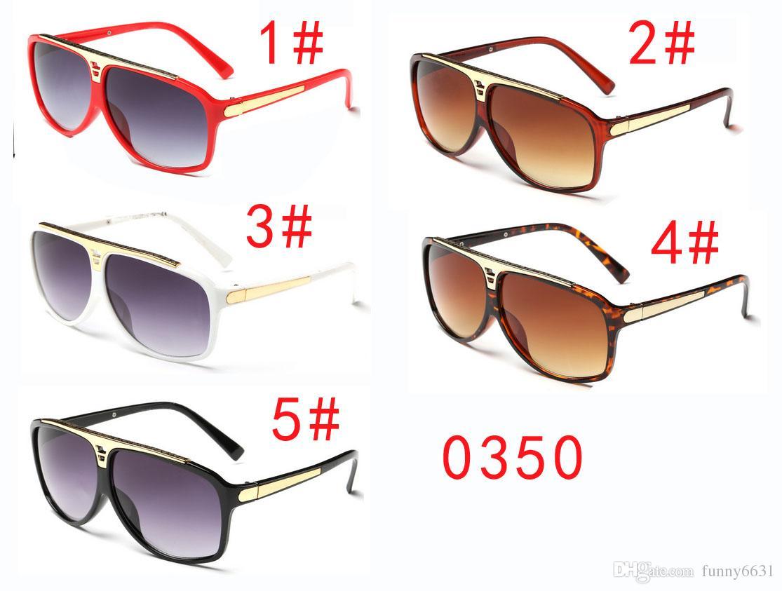Сумми Велосипедные Солнцезащитные очки Женщины UV400 Солнцезащитные Очки Мода Мужские Sunglasse Вождение Очки Ветер Зеркало Прохладный Солнцезащитные Очки Бесплатная Доставка