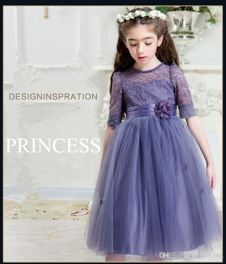 Lujoso Latest Dresses For Girls For Party Ideas Ornamento ...