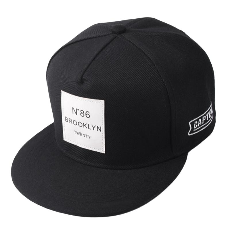 a8f0fbe7785 Wholesale- 2017 Summer Fashion Outdoor Baseball Caps Women Men ...