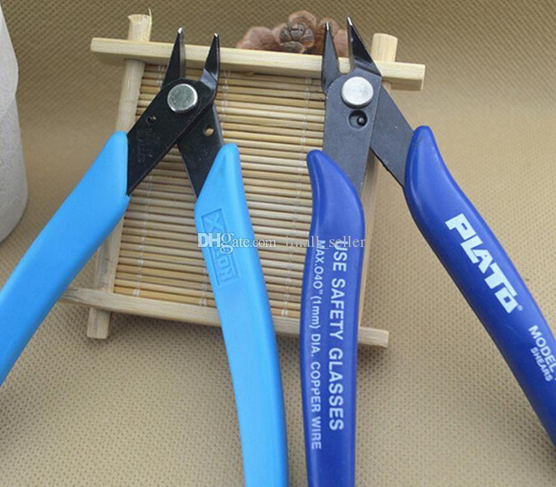 Ecig Jewelry Diy Tool Plato 170 Flush Wishful Clamp Electronic ...