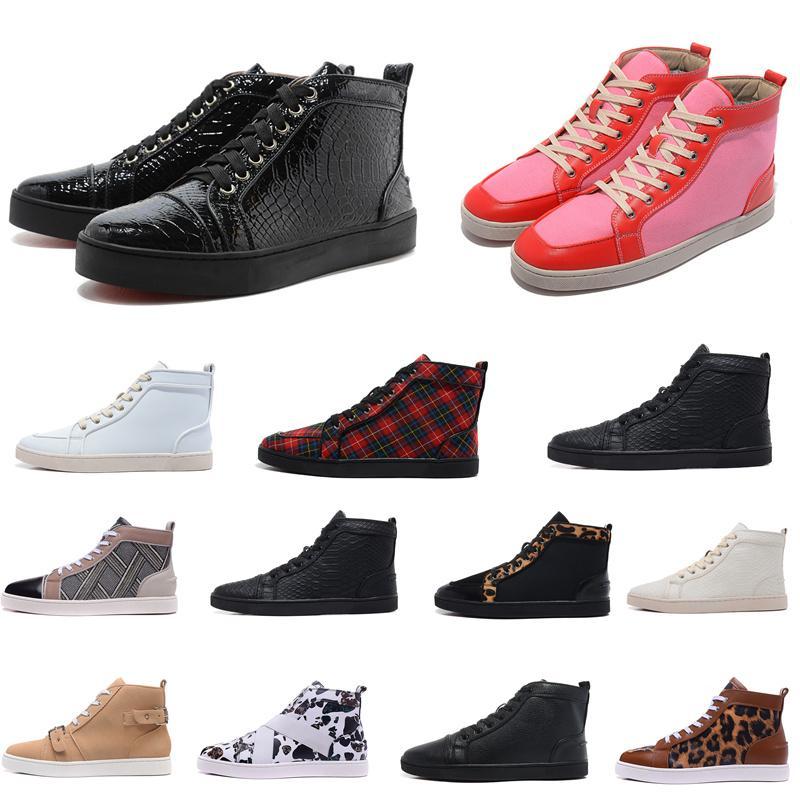 Occasionnels Acheter De Chaussures Hommes Unisexe Femmes Luxe wOXTikuPZ