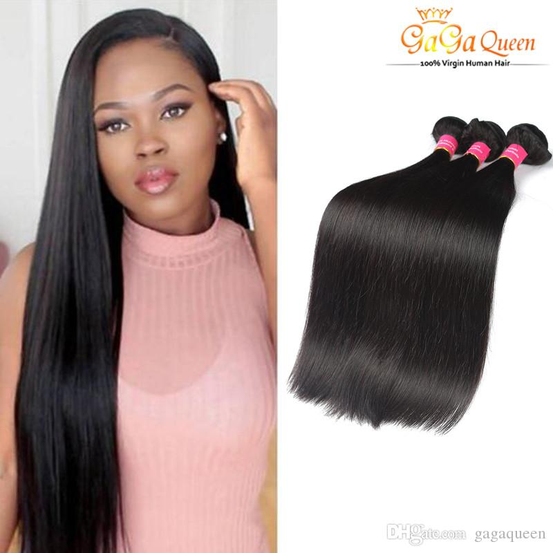Cheap brazilian top quality remy hair weave straight high fidelity cheap brazilian top quality remy hair weave straight high fidelity discount hair extensions 8a grade unprocessed virgin straight remy human hair curly weave pmusecretfo Gallery