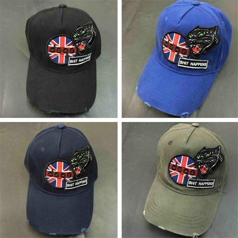 8484bcaf095 Adult Baseball Cap Hiphop Hat For Men Women Womens Mens Snapback Caps Snap  Back Hats Snapbacks Hip Hop Sport Brand Ball Hat Fashion NEW Cheap Hats ...