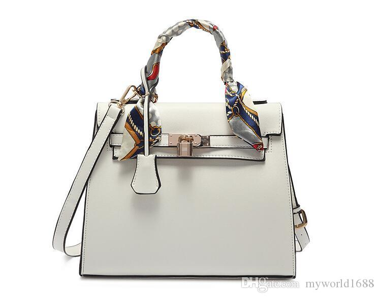 мешок европейских и американских женщин мешок платины стереотипов пакет ретро портативный плечо сумка оптом