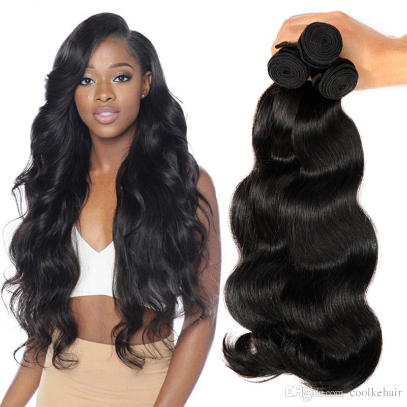Cheap brazilian hair bundles body wave human hair for braiding cheap brazilian hair bundles body wave human hair for braiding weave ponytail extension 4 bundles crochet hair extensions human hair weft extensions cheap pmusecretfo Image collections