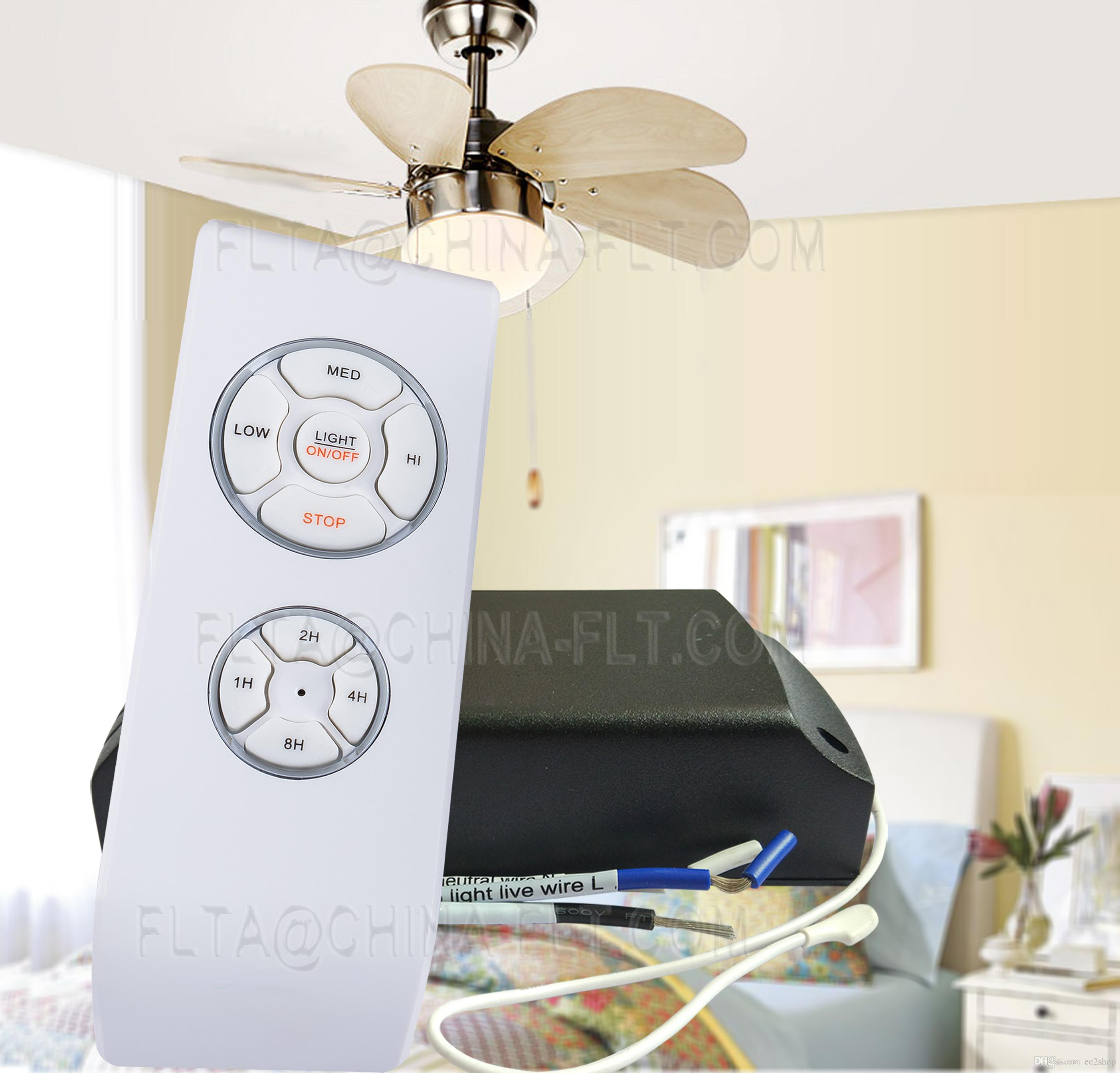 2018 beautiful big brand pated universal wireless remote control f2 2018 beautiful big brand pated universal wireless remote control f2 for ceiling fan light of 3 speed and timer from ec2shop 581 dhgate aloadofball Gallery