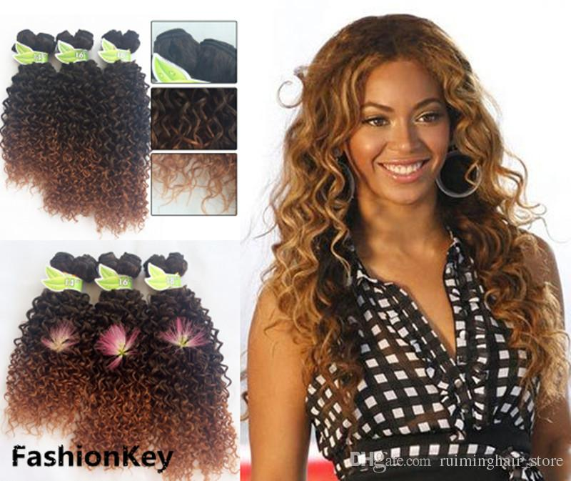 2017 fashionkey cheap kinky curly hair extension popular style in 2017 fashionkey cheap kinky curly hair extension popular style in one pack can be permed xy 030 from ruiminghairstore 1576 dhgate pmusecretfo Images