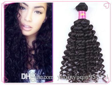 Cheap hair brazilian kinky curly bohemian weave sexy brazillian cheap hair brazilian kinky curly bohemian weave sexy brazillian virgin products wet and wavy human 34remy hair extensions weft remy weft hair extensions pmusecretfo Gallery