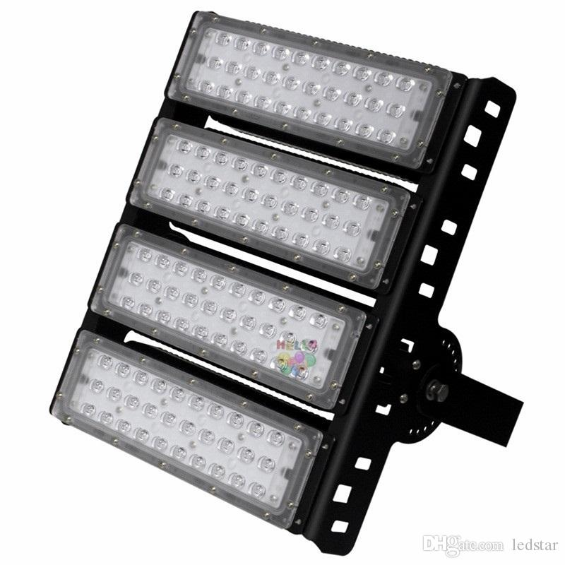 Outdoor led floodlights 200w led tunnel light for outdoor tunnel outdoor led floodlights 200w led tunnel light for outdoor tunnel football field stadium lighting ac 110 265v 30w led floodlight led outdoor flood light mozeypictures Image collections