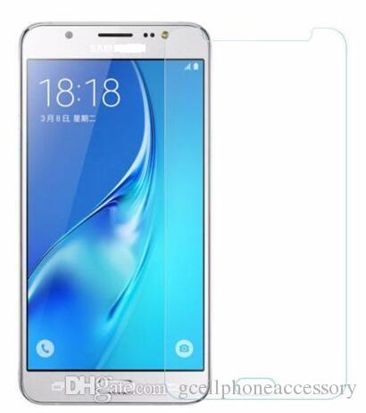 FOR SAMSUNG GALAXY TEMPERED GLASS GORILLA GLASS SCREEN PROTECTOR without retial psckege