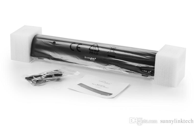 جديد براءة اختراع HI-FI USB SOUNDBAR SPEAKER ، ومكبر صوت USB مع مكبر صوت عالي ، ومكبر صوت SOUND BAR للكمبيوتر ، والشحن مجانا