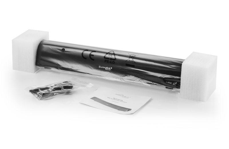 NEW PATENT HI-FI USB SOUNDBAR COMPUTER SPEAKER, USB SPEAKER WITH HEAVY BASS , MINI SOUND BAR SPEAKER FOR PC ,