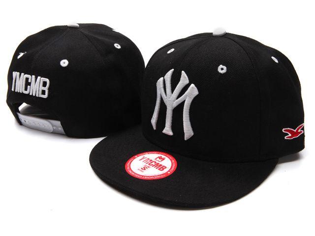 Hot Sale Ymcmb Snapback Hats Fashion Ymcmb Baseball Caps For Men And Women  Adjustable Ny Hip Hop Cap Hat Bone Gorras Street Popular Kangol Baseball  Caps ...