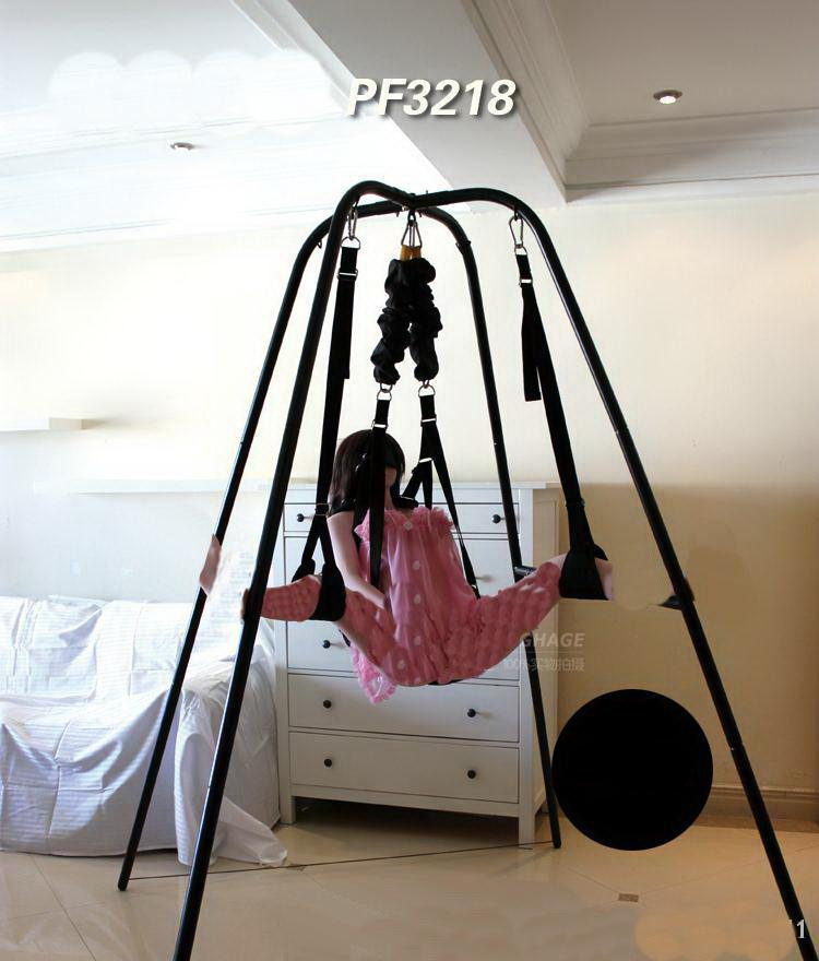 build you own sex swing