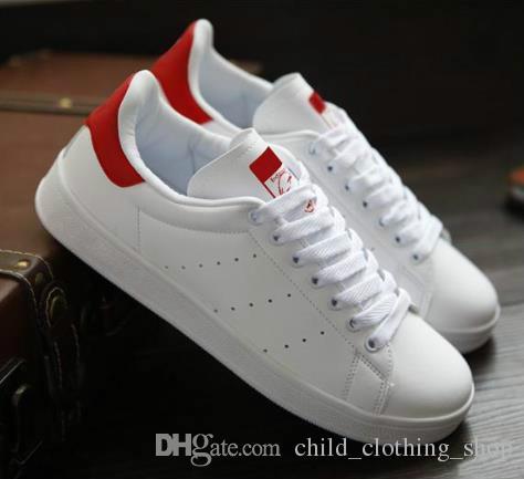 girls white adidas stan smiths