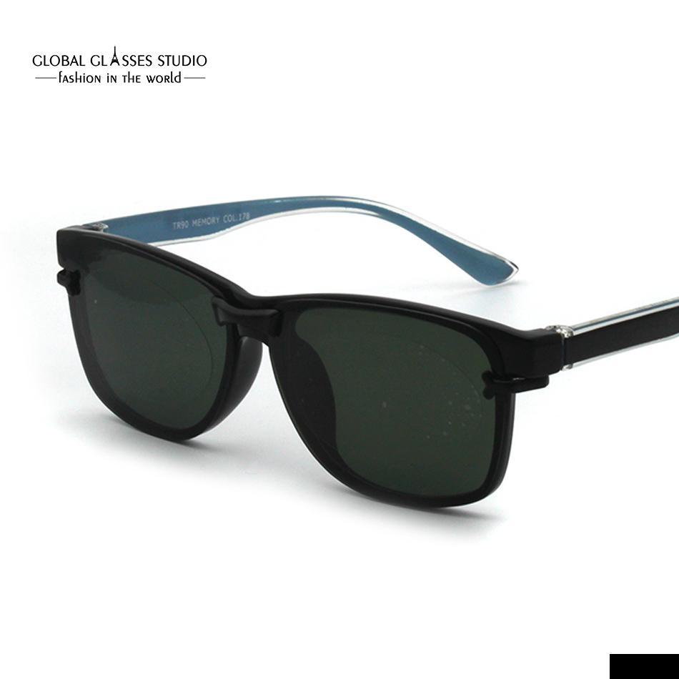 13498822c1 Ultra Light Magnetic Polarized Sunglasses Clip Latest Designer Sunglasses  New Fashion Optical Glasses F5117 Clip on Sunglasses Optical Glasses Online  with ...