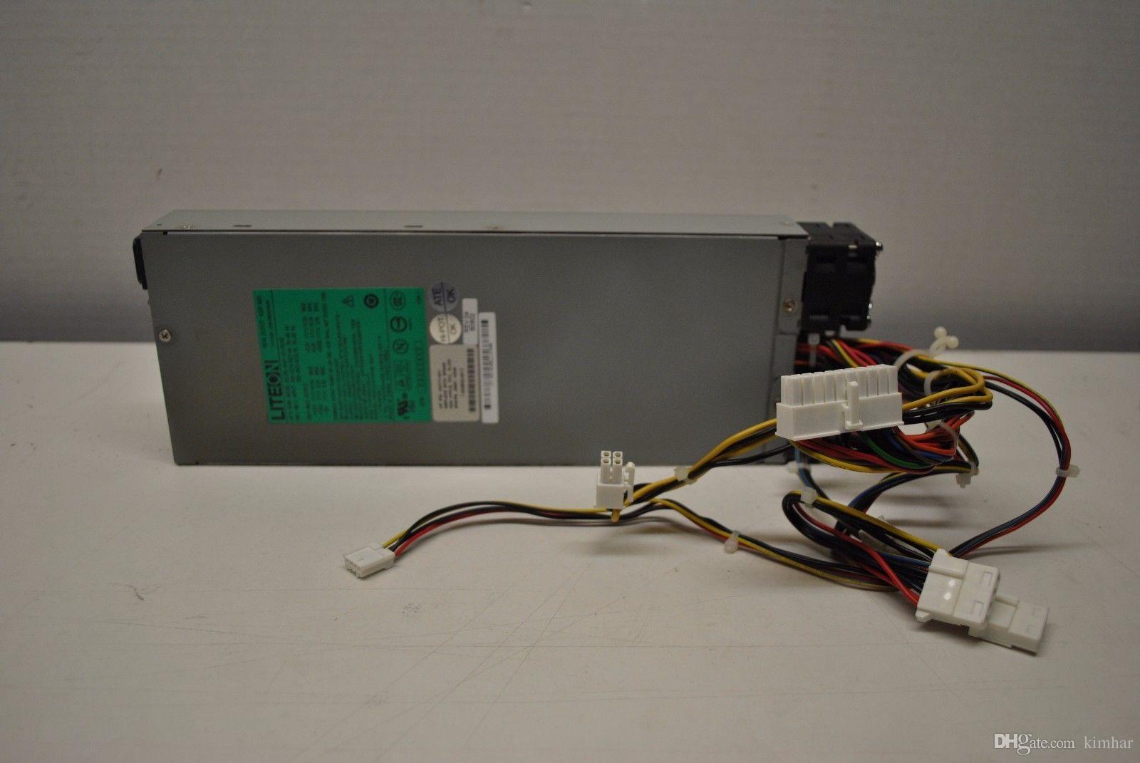 Unique Hp Td06 Laptop Power Supply Circuit Diagram Crest ...