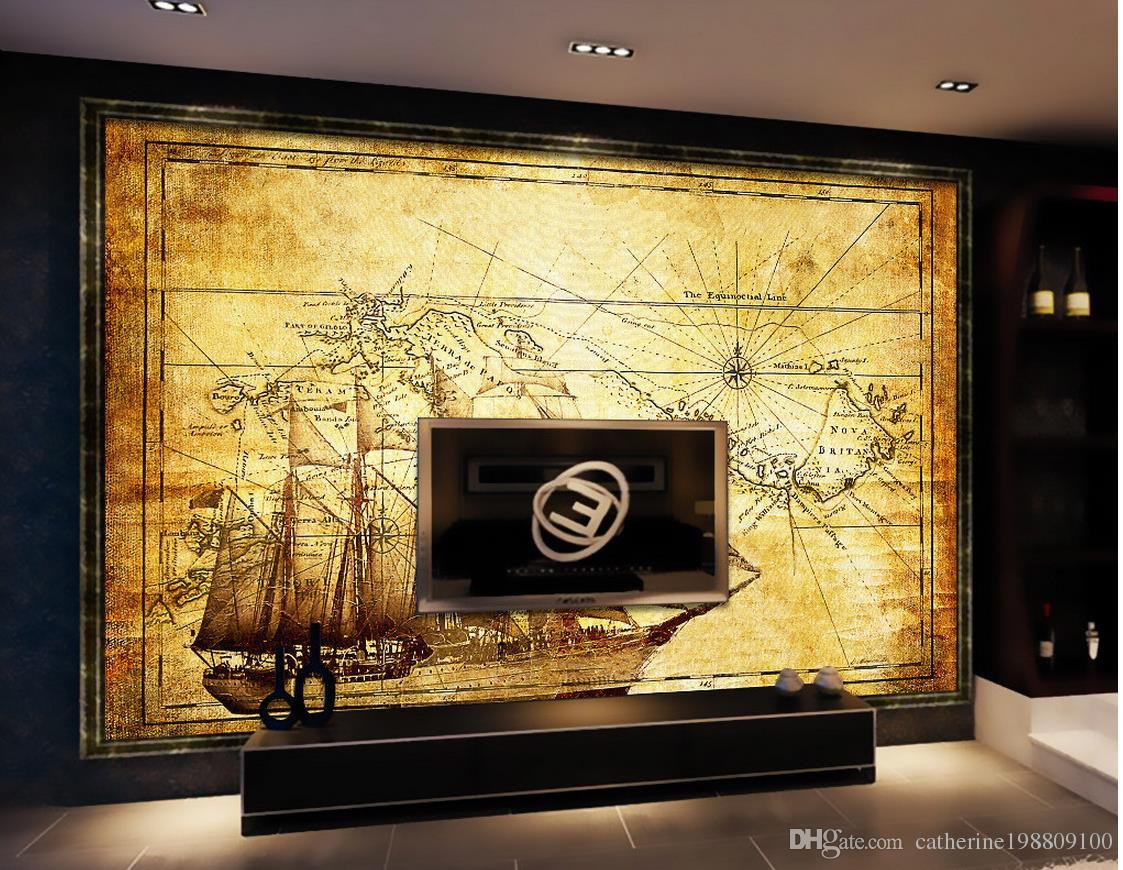 Photo any size Fashion 3D Home Decor Beautiful mural 3d wallpaper 3d wall papers for tv backdrop