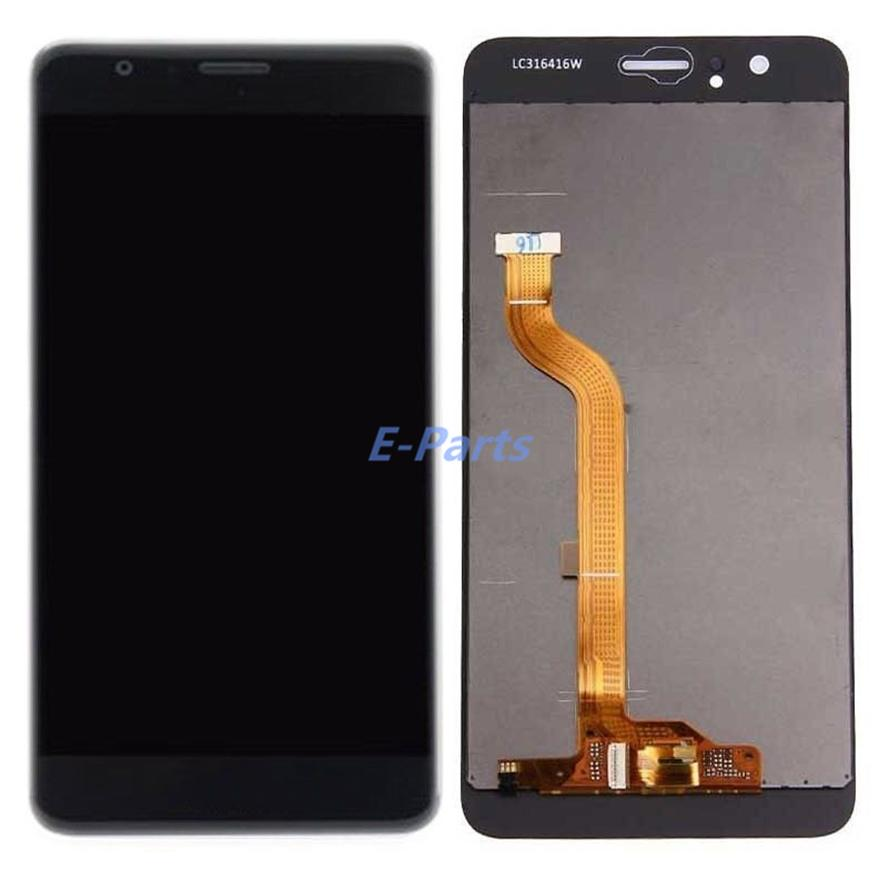 Honor 8 LCD Display + Touch Screen Panel Digitizer Accessories For Huawei Honor 8 5.2 inch Smartphone Fast