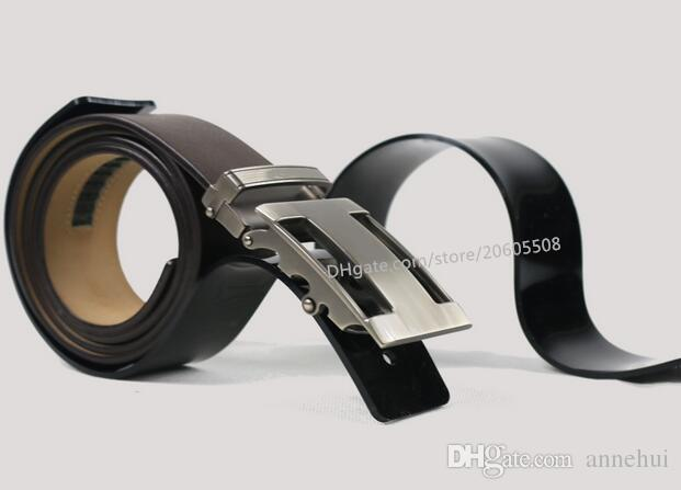 Wholesale fashion Boutiques display props Belt display rack S-type Acrylic Display Stand girdle holder desktop belt