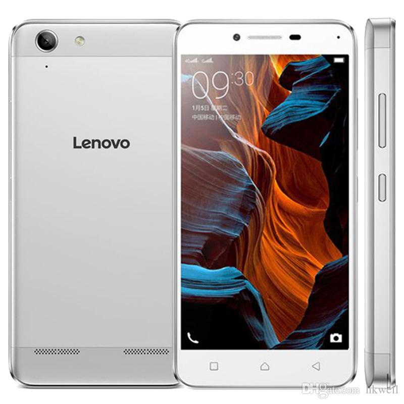 Original Lenovo K10e70 Cellphone