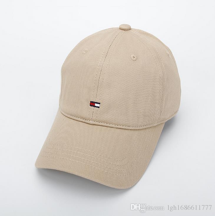 Sıcak Satış Yeni Moda Snapback Erkekler Kadınlar Için Caps Beyzbol Şapkası Bboy Hip-Hop Şapkalar işlemeli casquette gorras