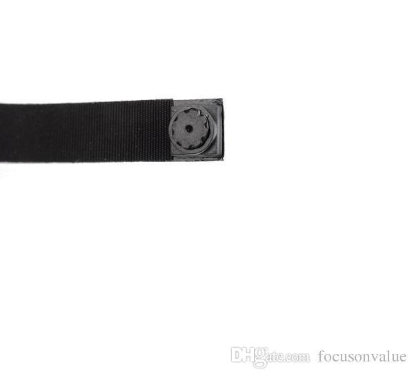 Full HD DIY Modülü DVR Pinhole Kamera 1080 P WiFi mini IP Kamera Video Kaydedici Ev Güvenlik Ağ Kamera kablosuz Gözetim Z88