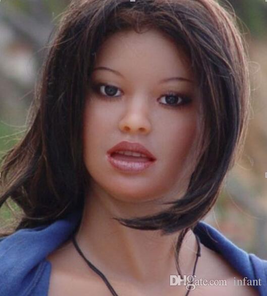 セックス人形セックス大人の魅惑的なセックスアナルリアルな金型おもちゃのリアル人形フルシリコーン、大人のおもちゃ、リアルドール