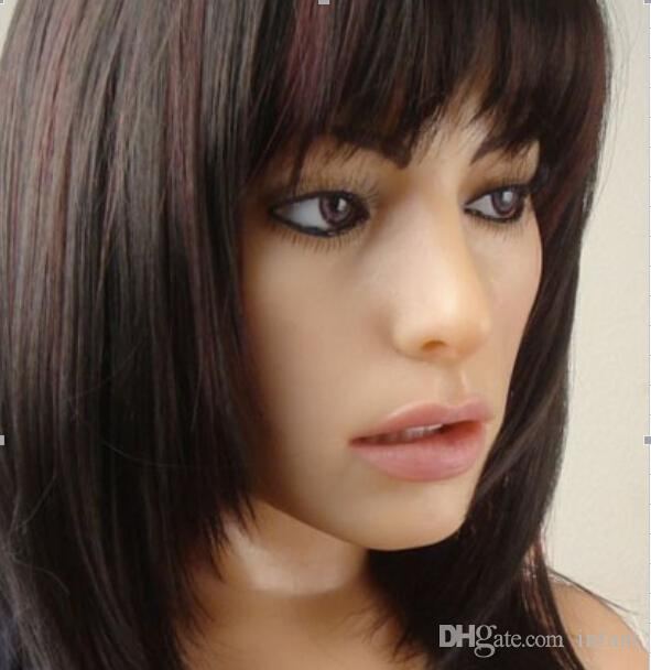 Oral sex doll cheap mannequin solid silicone sex dolls for men real love video dropship best real doll factory online sale,japanese sex doll