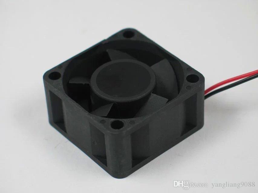 SUNON GM1205PHBX-A, 2 .F Servidor Square Ventilador de refrigeração