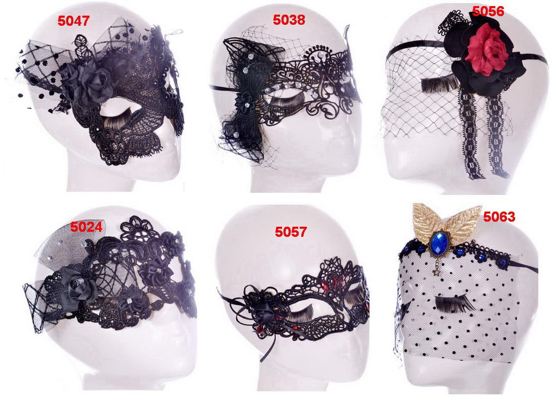 popular handmade lace eye mask sexy Catwoman party,discount nightclub dance mask,Sexy lace,Easter party Ladies Half mask,Hot selling models