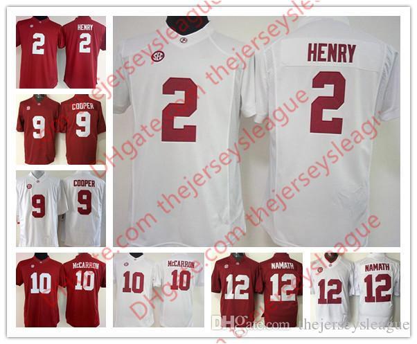 the latest 1daa6 95eaf inexpensive amari cooper college jersey a334d 81dc3