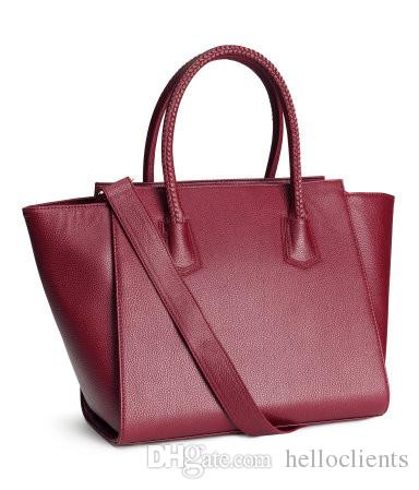 Latest fashion of bags 83