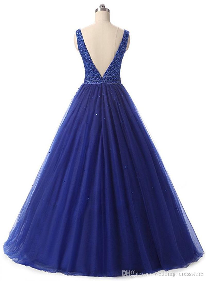 Abiti Da Cerimonia Donna.Formal Evening Gowns Dresses Abiti Da Cerimonia Donna 2017 Sexy