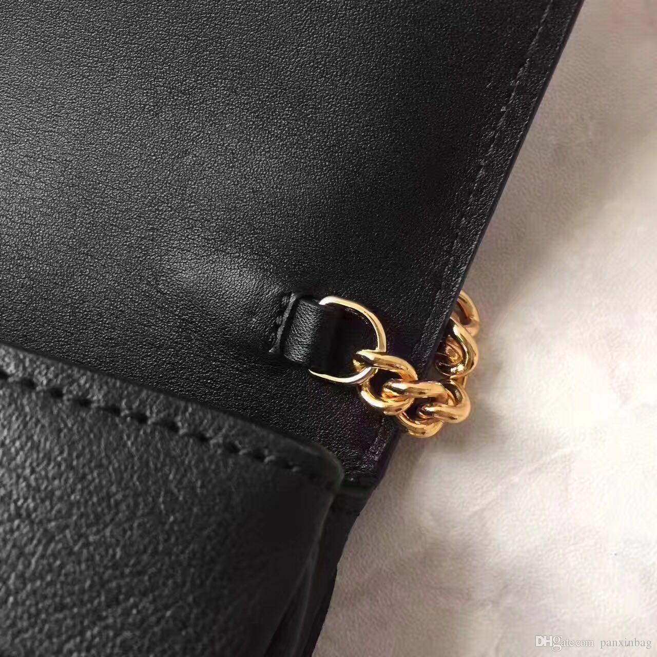2017 latest solid color tassel phone bag multi-purpose shoulder purse leisure casual clamshell ladies bag