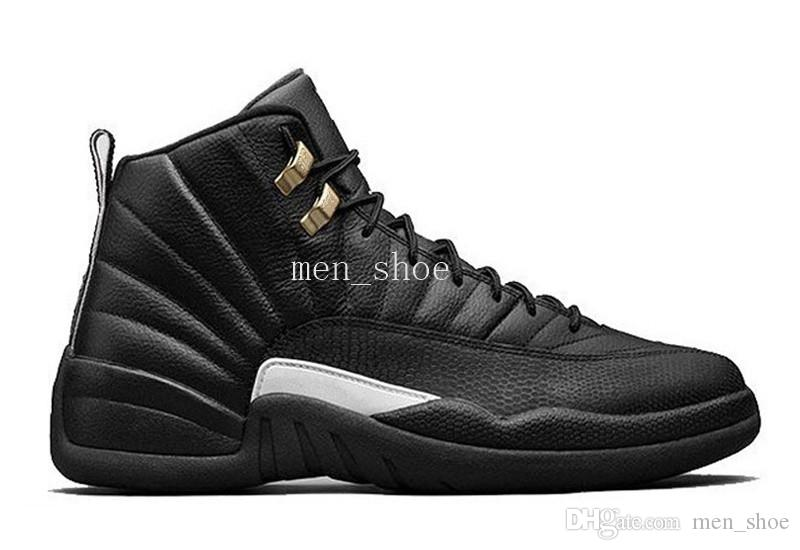 Hot 12 GS Hyper Violet Youth Pink Valentines Day 12s Plum Fog Flu Game Basketball Shoes Girls Master Taxi Sneakers Women