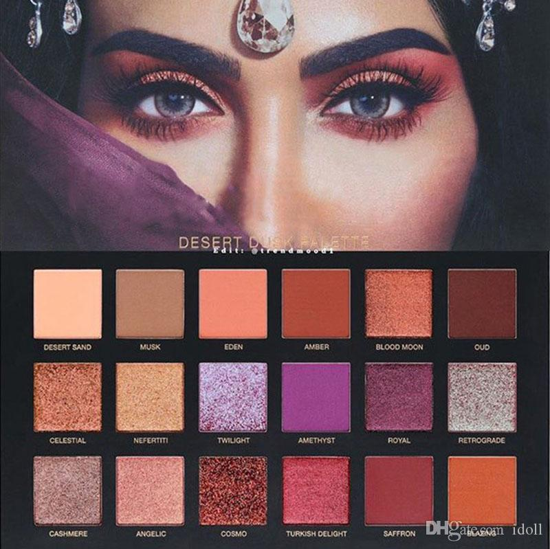 Smart Urban Decay Naked3 Makeup Brush Set - Price in India