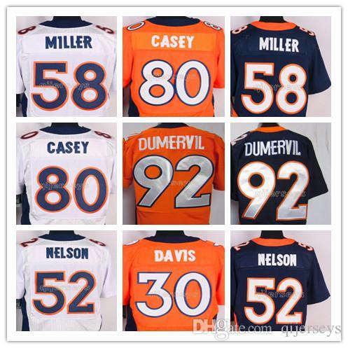 check out dc898 e2f88 52 corey nelson jerseys near me