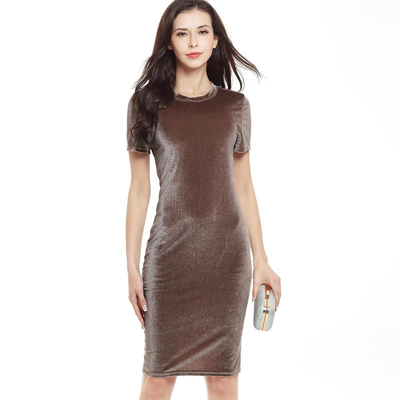 d9e7a0eed7fc2 Cheap Dresses Graduation Tulle Special Occasion Best New Arrival Dresses  Cocktail