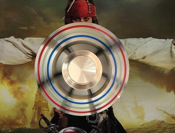 EDC اليد سبينر قوس قزح اليد سبينر 6 يدور تململ سبينر بوهينيا زهرة التركيز اللعب تخفيف الضغط لعبة