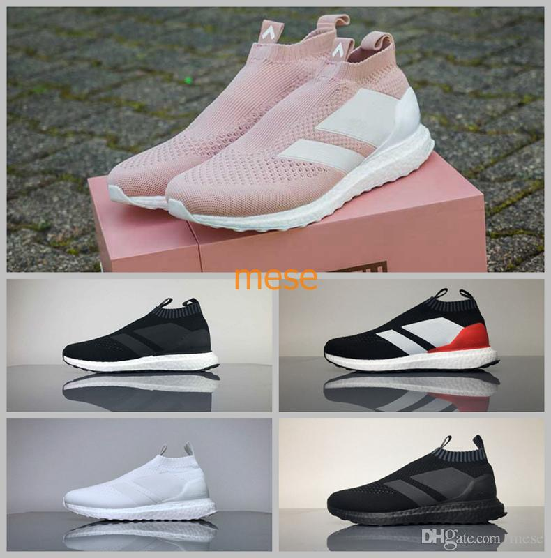 Mid Triple 16Purecontrol X Acheter Uncaged Boost Ace Kith Ultra OXkTiZuP