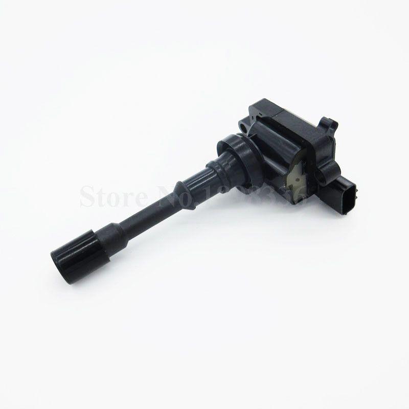 099700-048 Ignition Coil For Mitsubishi Lancer Evo CZ 2.0L for Mitsubishi Mirage CJ 1.5L OEM MD361710 MD362903